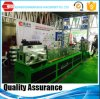Steel Frame House Forming Machine