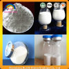 Amino Acid L-Tyrosine Powder with Pharmaceutical Grade