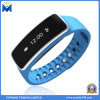 Smart Hand Watch Mobile Phone Bluetooth Wristband Watch V5s