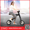 2017 Foldable 2 Wheel Electric Scooter