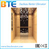 Ce Gearless Passenger Elevator for Commercial Building