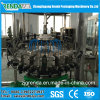 Negative Pressure Alcohol&Wine Filling Machine