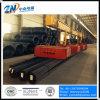 Bundled Steel Rebar Lifting Electromagnet MW18-17070L/1