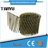 Air Nailer CN90 Coil Nailer