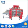 Good Quality K Exhibition Stretch Film Winder Machinery