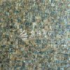 Abalone Shell Paua Shell Yellow Mosaic Tile