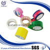 No Bubbles Clear BOPP Sealing Tape