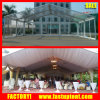 10X10 Canopy Tent Chair for Wedding Party Tents Wholesale