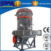 Sbm Low Price High Quality Mtw Mineral Powder Grinder