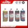 Hot Sale Digistar Hi-PRO Sublimation Ink for Light Coated Paper
