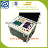 Current Transformer CT PT Testing Instrument
