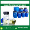 Hot Sale Peg 400 Polyethylene Glycol CAS 25322-68-3