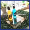 Hot Sale New Acrylic Food/ Barware Serving Tray
