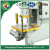 New Style Best-Selling Aluminum Foil Hemming Container Machine