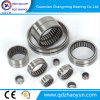 2017 Manufacturer OEM Quality Needle Bearings