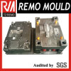 Long Life injection Sensor Protective Cover Mould