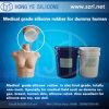 FDA Lifecasting Silicone Rubber
