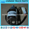 Air Horn Solenoid Valve for Sinotruk HOWO Truck Spare Part (WG9718710001)