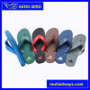 New Sport Slipper PE Flip Flop for Men