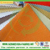 Cross Design PP Nonwoven Fabric Material in Roll