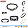 Hot Sale High Quality Jewellery Adjustable Bracelet Factory Price