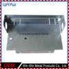 CNC Metal Stamping Box Storage Power Box Metal Frame