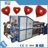 High Efficient Plated Foil Balloon Machine