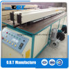 Automatic Plastic Rolling Welding Machine Made in China