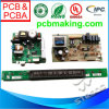 One-Stop Service PCBA Solutions for Freezer, Refrigerator Repairing Suppose Demands