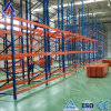 Heavy Loading Adjustable Steel Rack Industrial