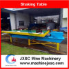 Tungsten Separation Machine 6s Shaking Table Concentrator From Jxsc