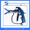 Stainless Steel Spray Gun for All Brand