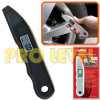 Single Key Operation Digital Tyre Gauge (SKV310-400)