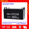 12V 100ah Sealed Lead Acid Battery