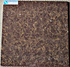 Cheap China Chocolate Brown Polished Porcelain Floor Tile
