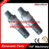 Swing Motor Valve for Ex300-5