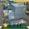 LANDTOP Brushless Generator Alternator Without Diesel Engine