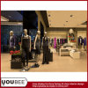 Elegant Ladies Garment Retail Store Furniture for Shopping Mall