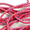 New Style High Tenacity and Good Performance Rope