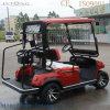 High Quality 2 Seat Electric Car