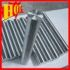 ASTM F136 Gr5 Medical Grade Titanium Bar Wholesale Price