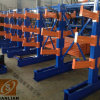 Cantilever Racking, Storage Warehouse Racks