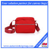 Fashion Nylon Messenger Bag Sling Bag