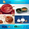 Food Additive Sodium Benzoate (NaC6H5CO2) (CAS: 532-32-1) -Top Sale!