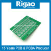Single-Layer, 1.5mm Thickness and HASL LED Lamp PCB