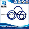 Hi-Q High Quality Stand Wear and Tear PU Hydraulic Seal Ring