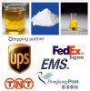 Antineoplastic Bupivocoine HCl Hydrochloride CAS 14252-80-3