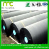 THK 0.3-2.5mm HDPE Geomembrance Used for Garbage/Roof/Pond Liner