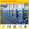Automatic Radiator Production Line