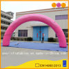 Outdoor En14960 Inflatable Exhibition Advertising Air Archway (AQ5335-2)